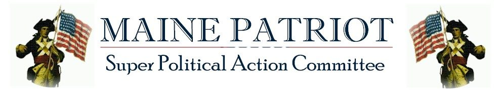 Maine Patriot PAC